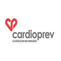 logo-cardioprev-1.jpg